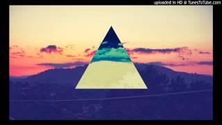 Juan K Paul - Show Me (Dogreen, Klle Dawid Remix)