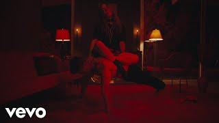 Download Billie Eilish - bad guy Mp3 and Videos