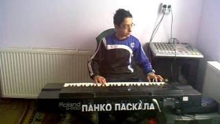 panko paskala-ku4ek 2013