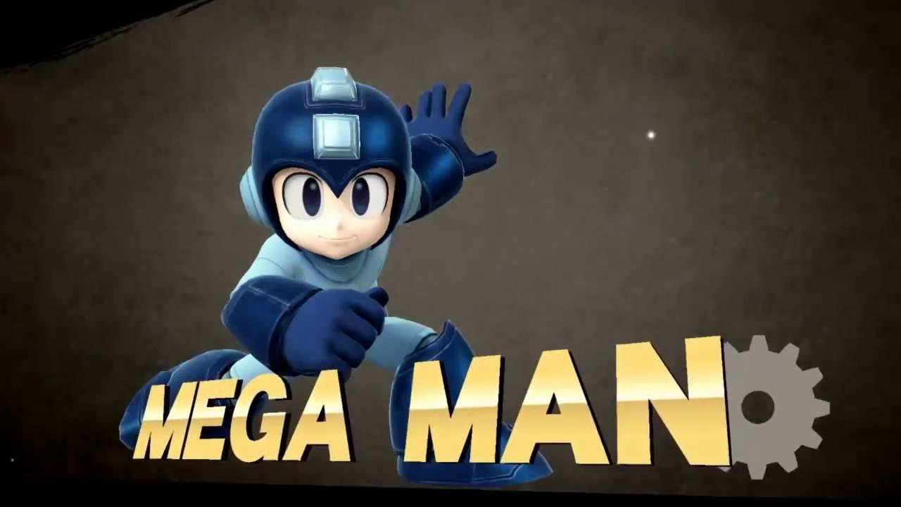 Mega faggot:Mega man edition - YouTube  Mega faggot:Meg...