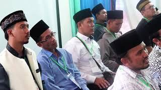Local Jalsa Salana held in Indonesia
