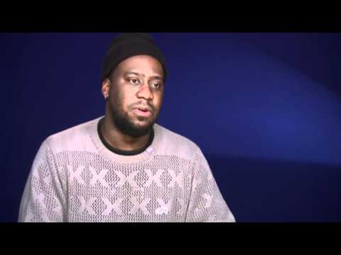 Robert Glasper Defends His Mainstream Success