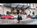 Monte Casino - Nunca Me Dejes (Video Oficial) - YouTube
