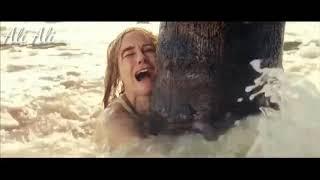 فيديو نهايه العالم على لحن -الموت- لاي لاي لاي الوصف