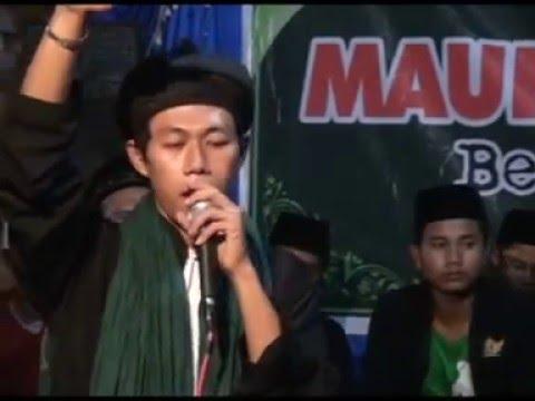 JALJALUT TRENGGALEK & GUS BADAR Live In Munjungan (LUDRUK SHOLAWAT) #2