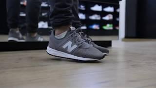 ONFEET New Balance 247