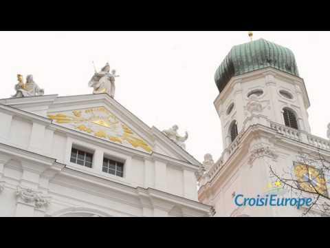 MS Vivaldi Danube - Croisieurope