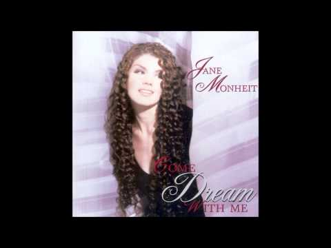 Jane Monheit - Blame It On My Youth