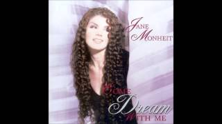 Jane Monheit - Blame It On My Youth