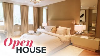 A Prime UES Listing with Fredrik Eklund | Open House TV