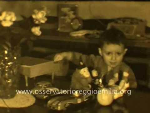 Foto Di Natale Anni 60.Film Natale Cinema Di Famiglia Anni 50 60