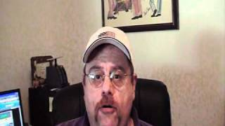 video reviews t mobile sidekick lg g slate tablet lg g2x sprint echo phonescholar com 4 20 11