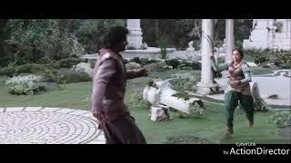 Bahubali mix By jad Tak tu na aayega tera intajar rahega Hindi songs dj