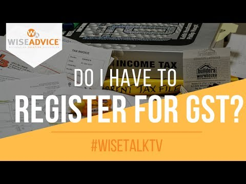 do-i-have-to-register-for-gst?