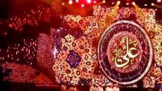 A. R. Rahman LIVE in concert Dubai 2014 #DubaiSufiWeekend