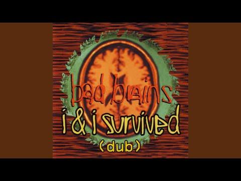 I & I Survive mp3