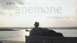 KIMHYUNJOONG (김현중)