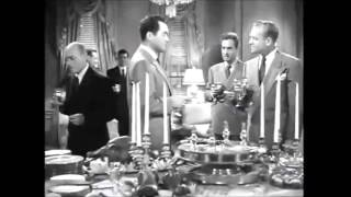 I Was a Communist for the FBI (1951) 3/9