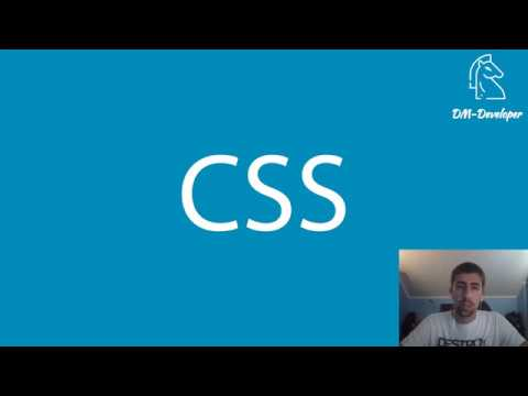 CSS Tutorial - Text and Fonts (Google Fonts) - Part 5 thumbnail