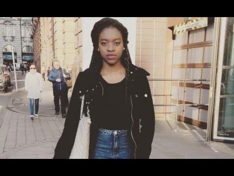 Urgent: Lala Camara Tuée à Manchester