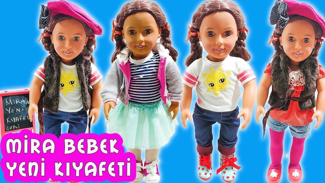 fb424fb47d5c0 Mira Bebek Yeni Kıyafet Kombinleri - Bebek Kıyafetleri | Oyuncak Butigim