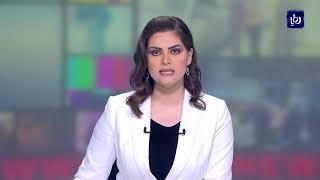 الأمانة: 80% نسبة إنجاز الأعمال في وصلة جسر المحطة  (24/8/2019)
