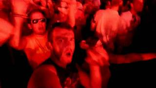 (HD) aftermovie TomorrowLand 2010 by maiko - the best moments