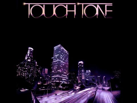 """Touch Tone - """"Home Away From Home"""""""