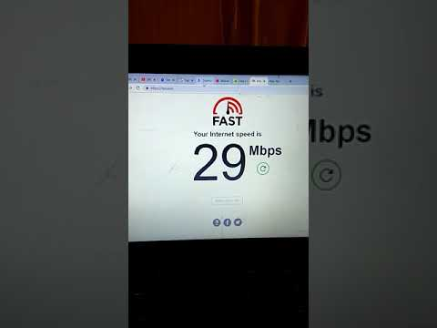 Maxis Fibre 30Mbps Slow file download and slow IOS apps update
