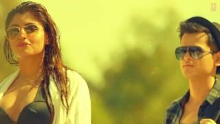Jahaan Tum Ho Lyrical Video Song Shrey Singhal Latest Song 2016 T Series ZL1Y7B8mMeY