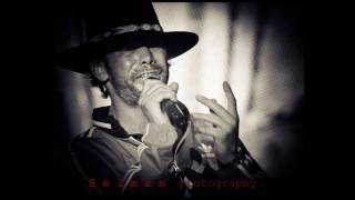 "JAMIROQUAI ""Two Completely Different Things"" HD"