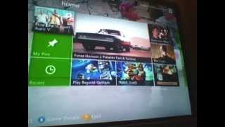 how to fix storage erro for gta 5 and how to fix gta 5 randomly restarting.
