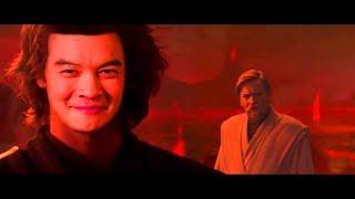 ถ้า Star Wars เป็นหนังตลก