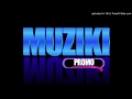Promise Nyota My Desh Desh Official Video audio
