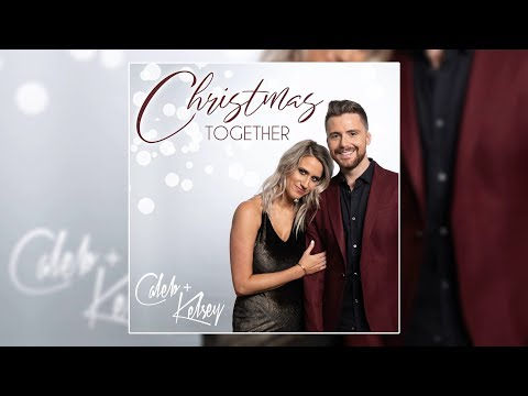Caleb And Kelsey - Christmas Together [2018]
