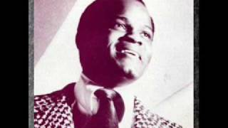 Joe Tex - You