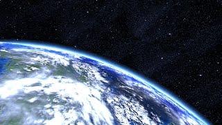 كوكب الأرض قد يعيش قرنه الأخير