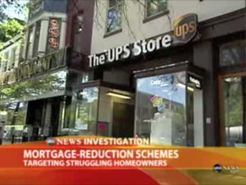 In The Works: Student Loan Scams from YouTube · Duration:  50 seconds  · 90 views · uploaded on 7/14/2014 · uploaded by CBS Chicago