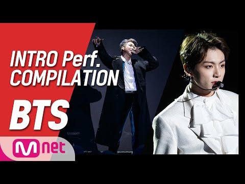 [D-2] BTS COMEBACK SPECIAL - INTRO COMPILATION