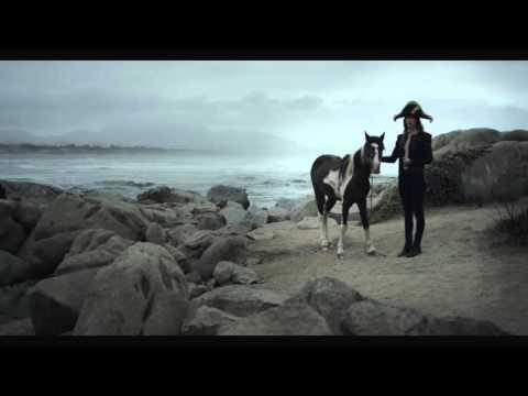 Veltins VPlus Lemon - Energy - Curuba - Werbung