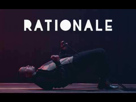 Rationale - Deliverance (Audio)
