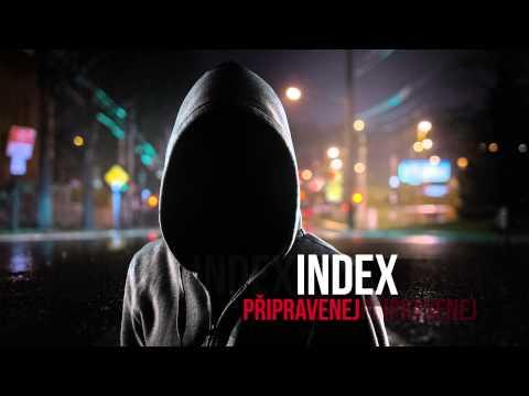 Index - Připravenej