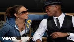 Mariah Carey - Angels Cry ft. Ne-Yo (Official Video)