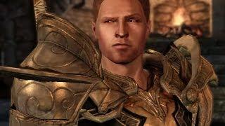Let's Play FR Dragon Age Origins : Episode 48 : Comme il vous plaira...mon prince thumbnail