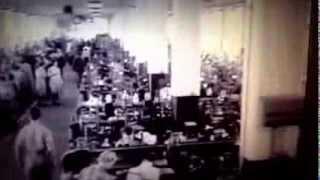 Working Women in Britain 1945-Present Day-final