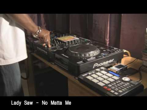 SHOWTIME BASHMENT RIDDIM MIX - DJ GIO GUARDIAN SOUND - YouTube