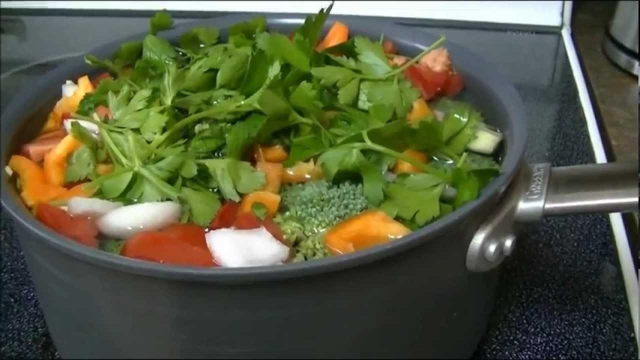 Вегетарианские супы — рецепты при диете 5 otvetnavse. Com.