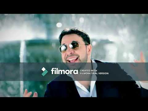 Florin Salam- vreau sa conduc un X6