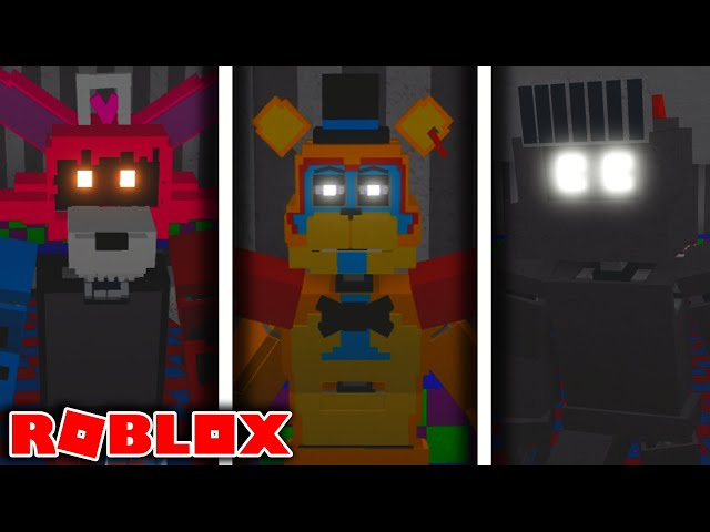 Fnaf World Multiplayer Roblox Endo 01 15 500 Subscribers Gallant Gaming S Realtime Youtube Statistics Youtube Subscriber Counter