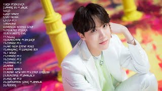 BTS JHOPE SONGS AND COVERS COMPILATION 2020 [updated[